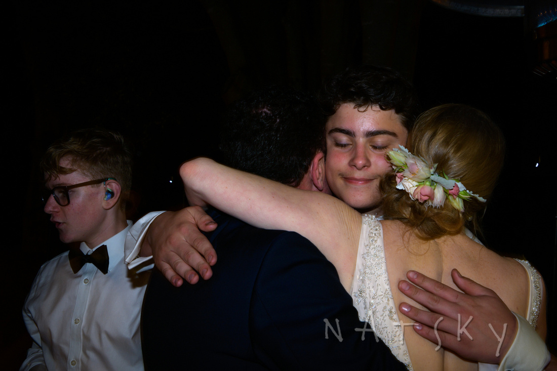 Lennox Head Wedding Photography 094
