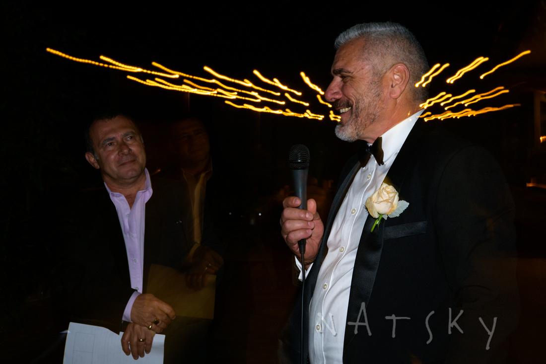 Lennox Head Wedding Photography 097