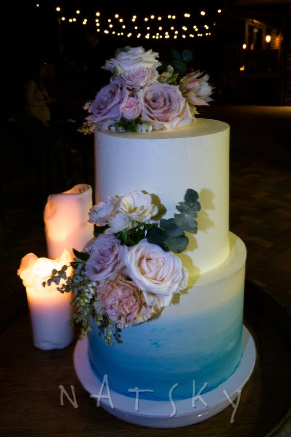 Lennox Head Wedding Photography 105