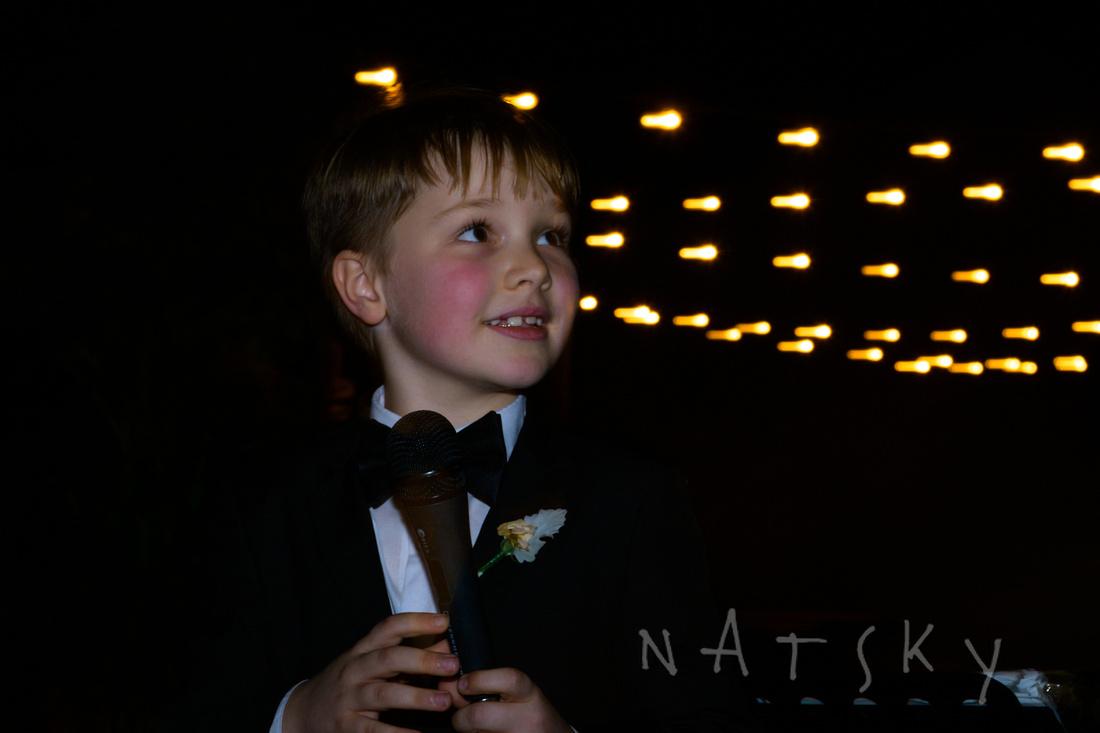 Lennox Head Wedding Photography 119