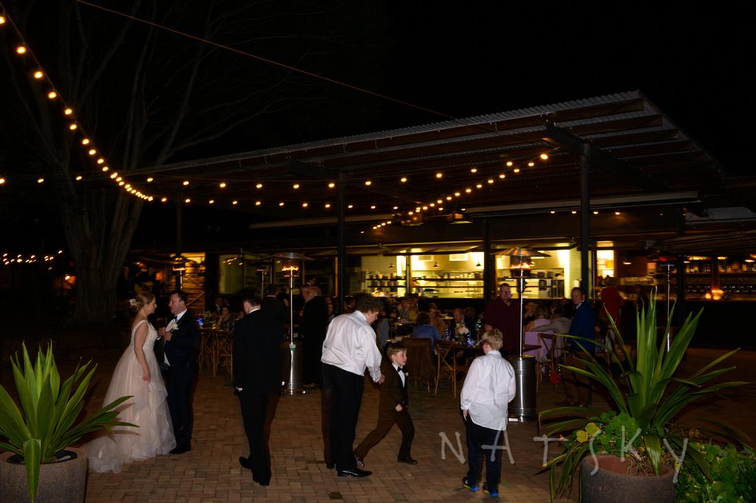 Lennox Head Wedding Photography 120
