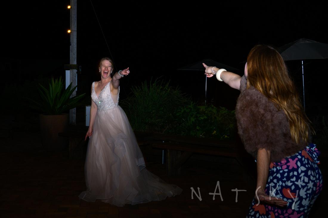 Lennox Head Wedding Photography 127