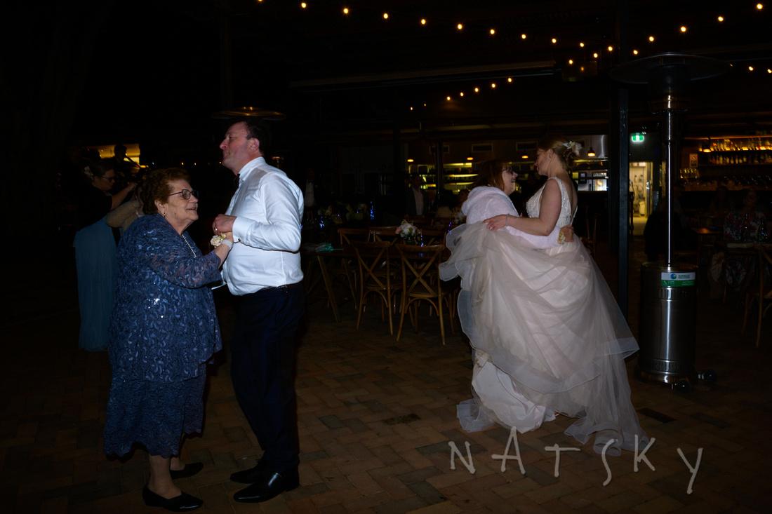Lennox Head Wedding Photography 128