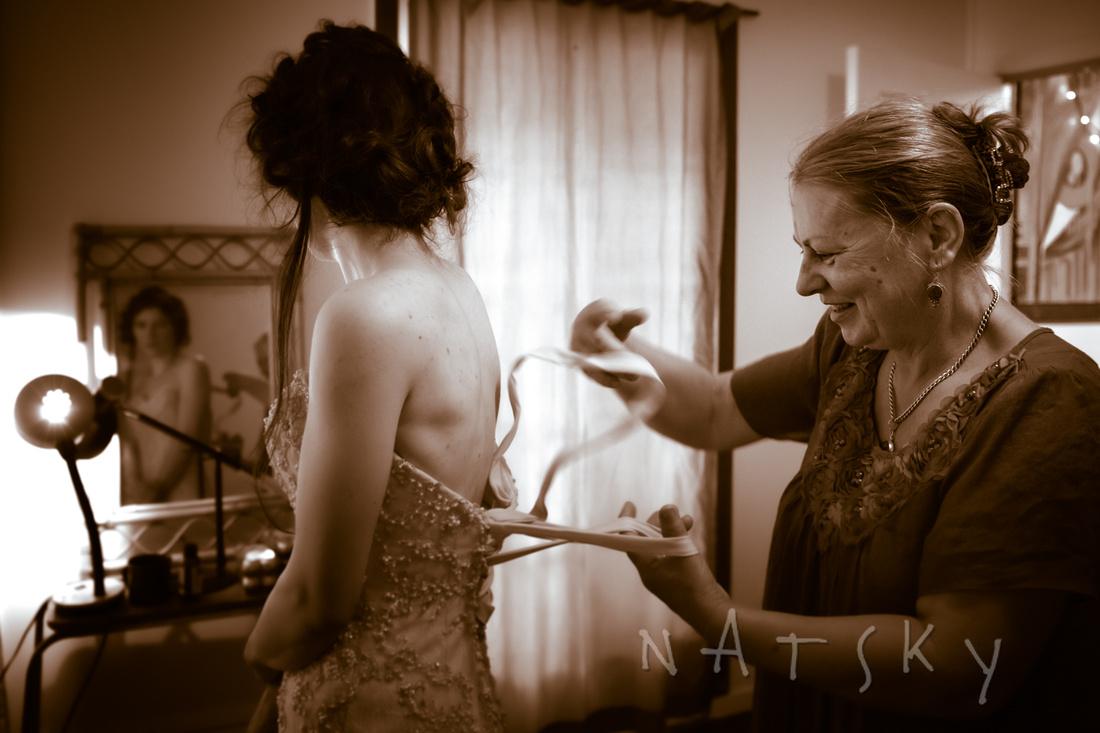 NIMBIN WEDDING PHOTOGRAPHER 014