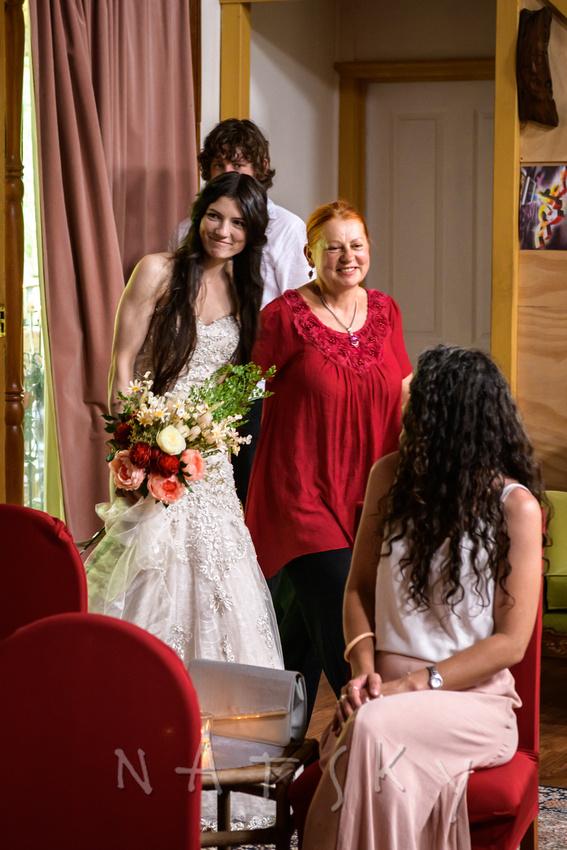 NIMBIN WEDDING PHOTOGRAPHER 021