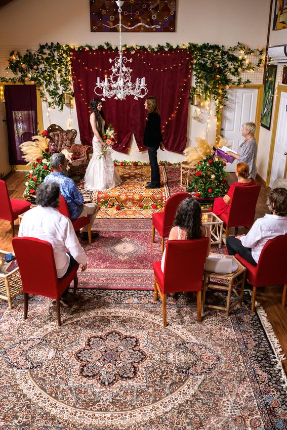 NIMBIN WEDDING PHOTOGRAPHER 024