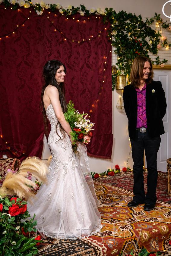NIMBIN WEDDING PHOTOGRAPHER 025