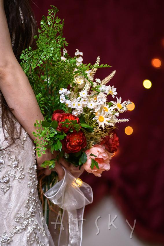NIMBIN WEDDING PHOTOGRAPHER 026