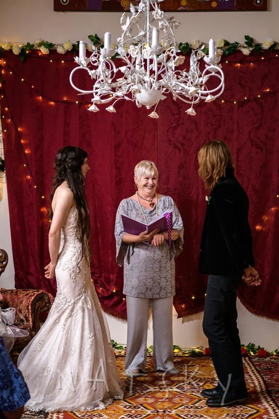 NIMBIN WEDDING PHOTOGRAPHER 032