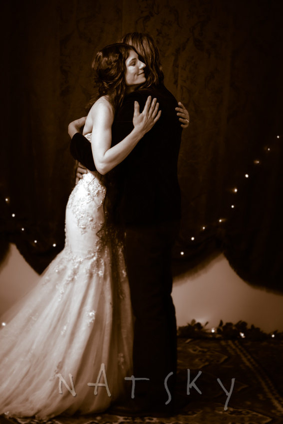 NIMBIN WEDDING PHOTOGRAPHER 037