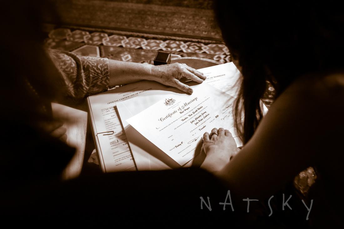 NIMBIN WEDDING PHOTOGRAPHER 043