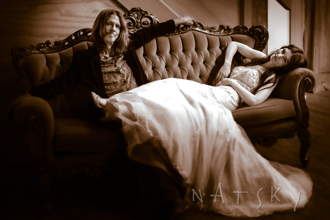 NIMBIN WEDDING PHOTOGRAPHER 050