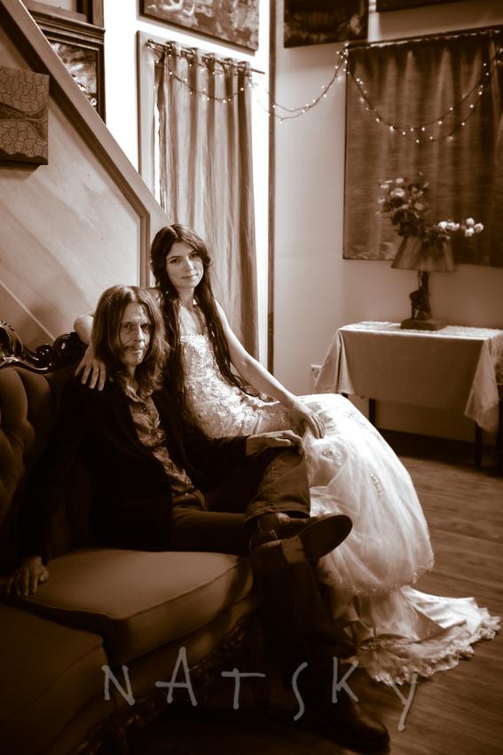 NIMBIN WEDDING PHOTOGRAPHER 051