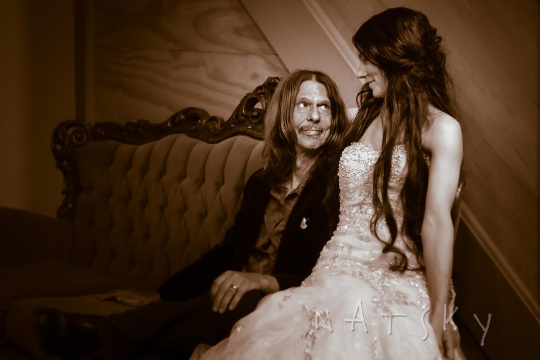 NIMBIN WEDDING PHOTOGRAPHER 052