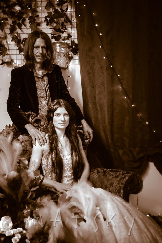 NIMBIN WEDDING PHOTOGRAPHER 053