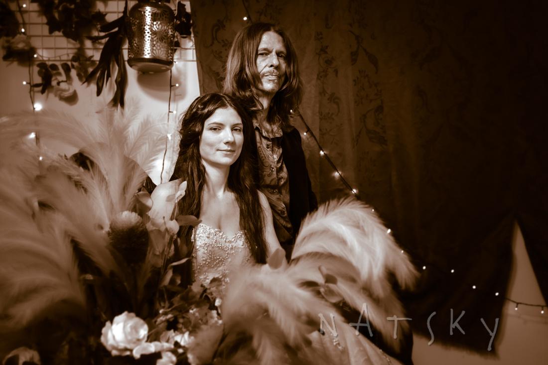 NIMBIN WEDDING PHOTOGRAPHER 055