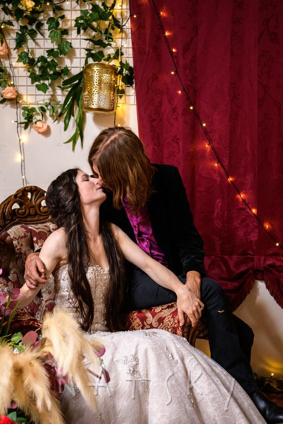 NIMBIN WEDDING PHOTOGRAPHER 056