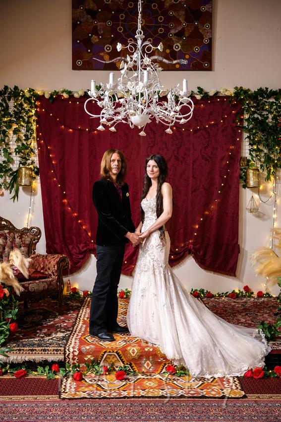 NIMBIN WEDDING PHOTOGRAPHER 058