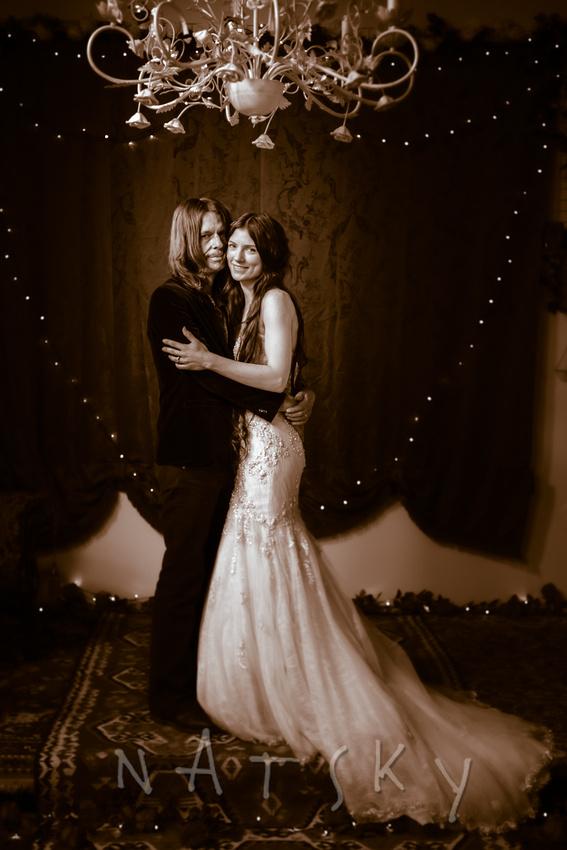 NIMBIN WEDDING PHOTOGRAPHER 059