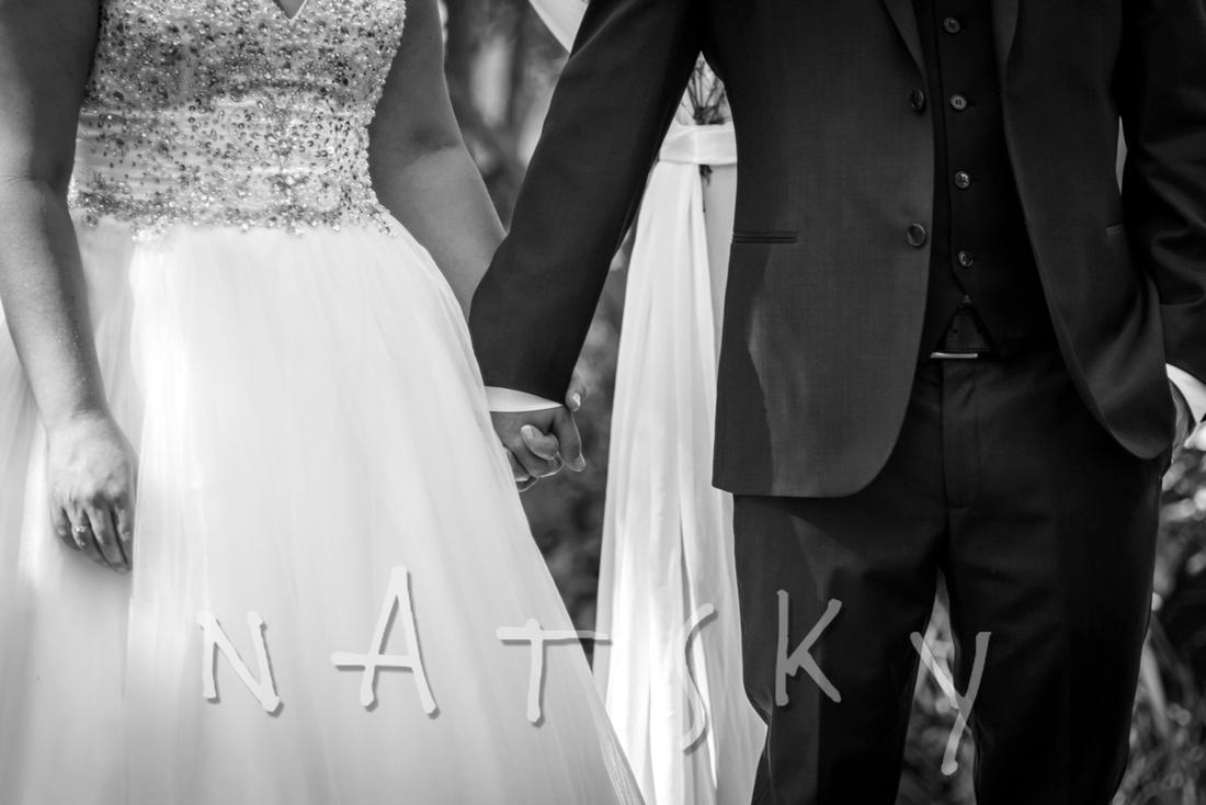 BALLINA WEDDING PHOTOGRAPHER