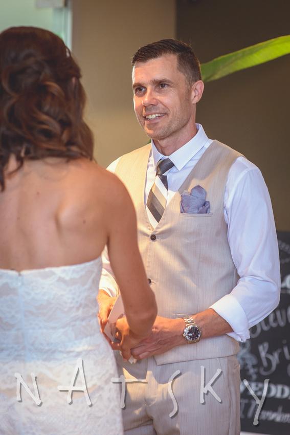 LENNOX HEAD WEDDING PHOTOGRAPHER016