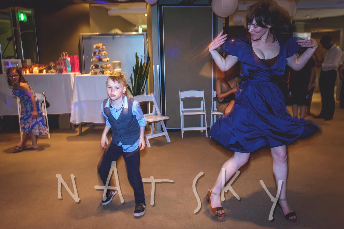 LENNOX HEAD WEDDING PHOTOGRAPHER038