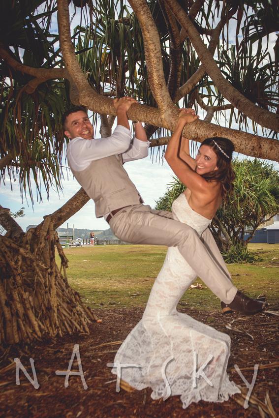 LENNOX HEAD WEDDING PHOTOGRAPHER023