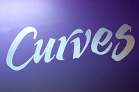 CURVES  017