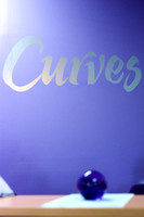 CURVES  018