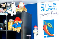 blue kitchen  017