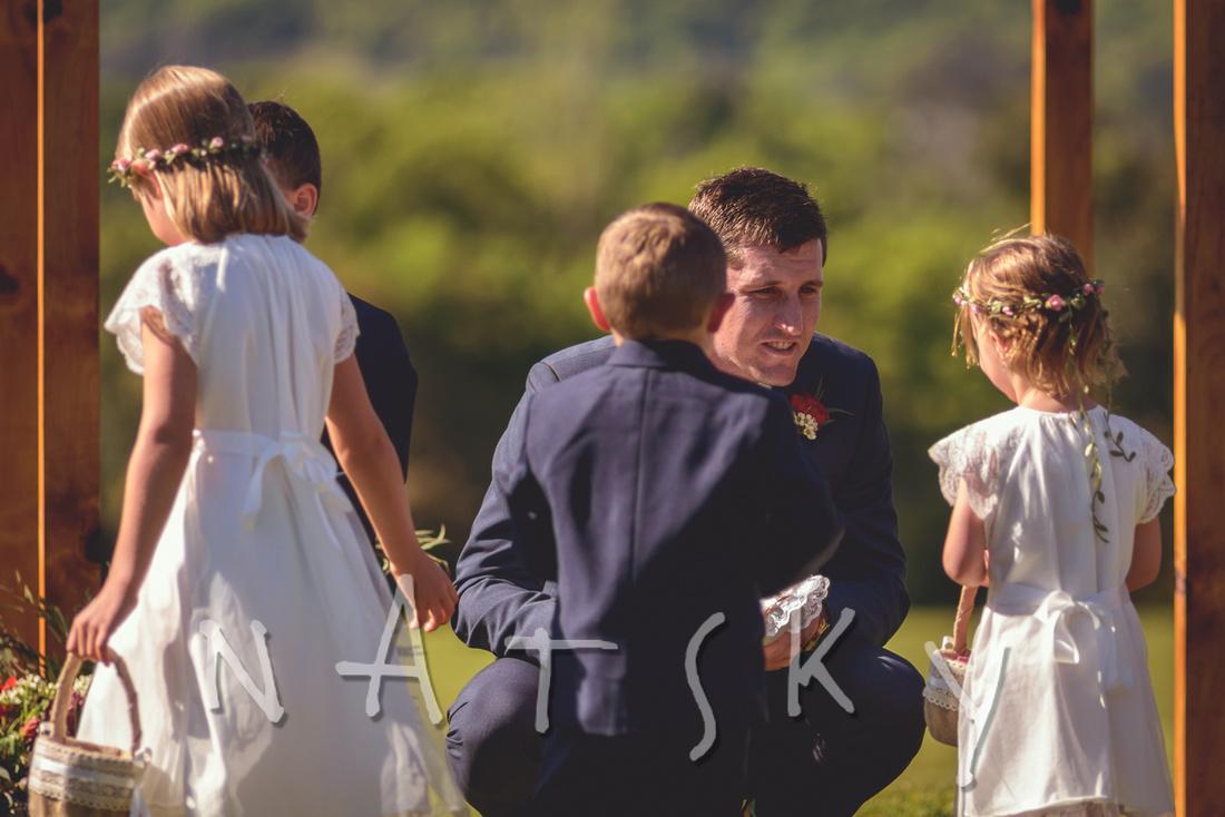 NORTHERN RIVERS WEDDING PHOTOGRAPHER 015