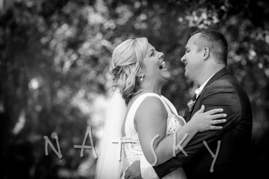 BALLINA WEDDING PHOTOGRAPHER