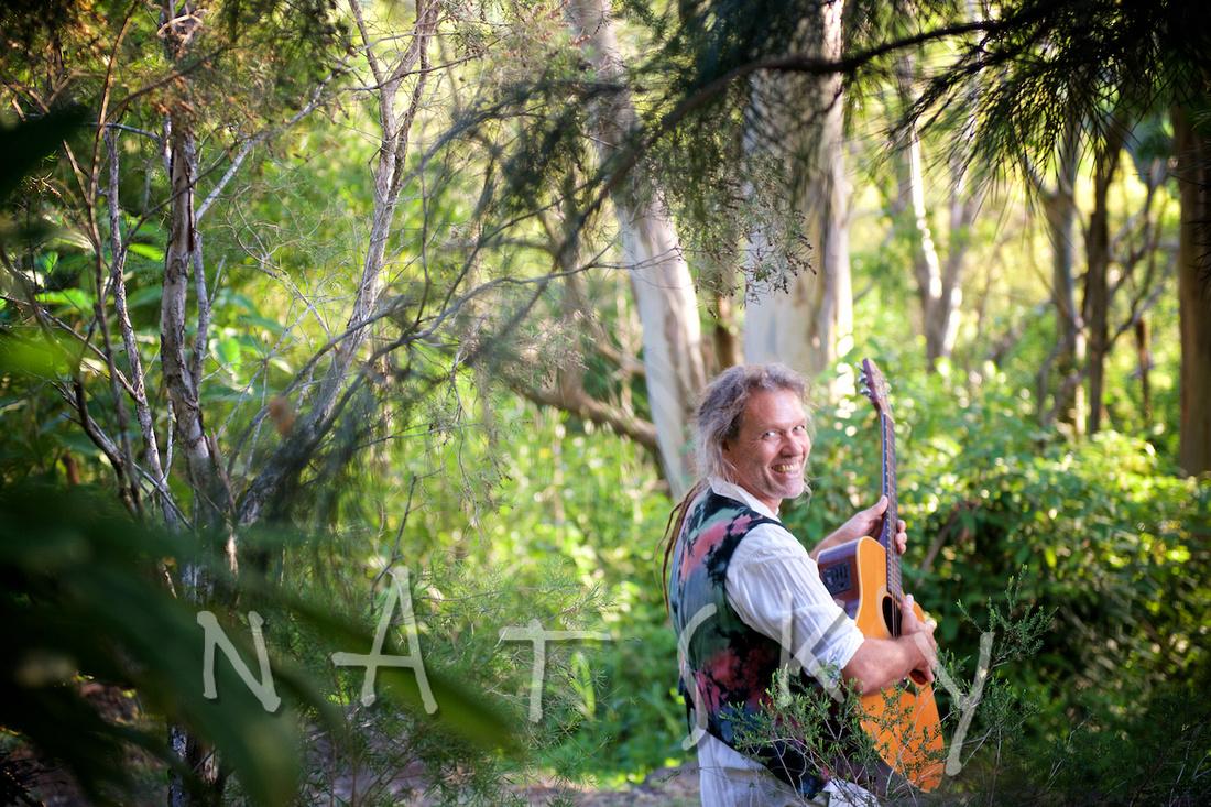 LISMORE MUSIC PHOTOGRAPHER