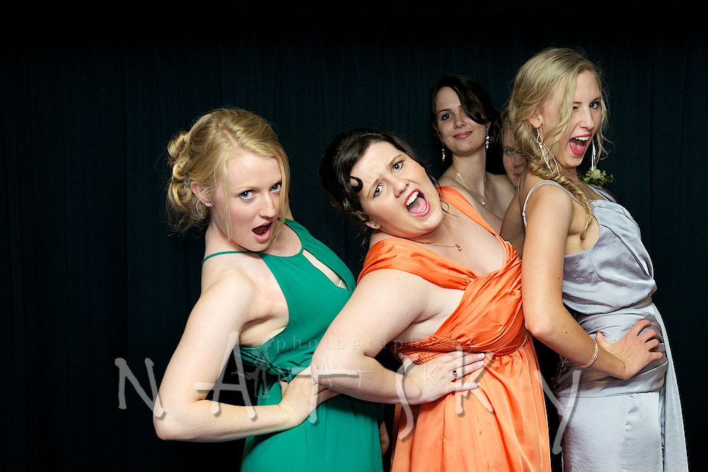 Lismore Event Photography