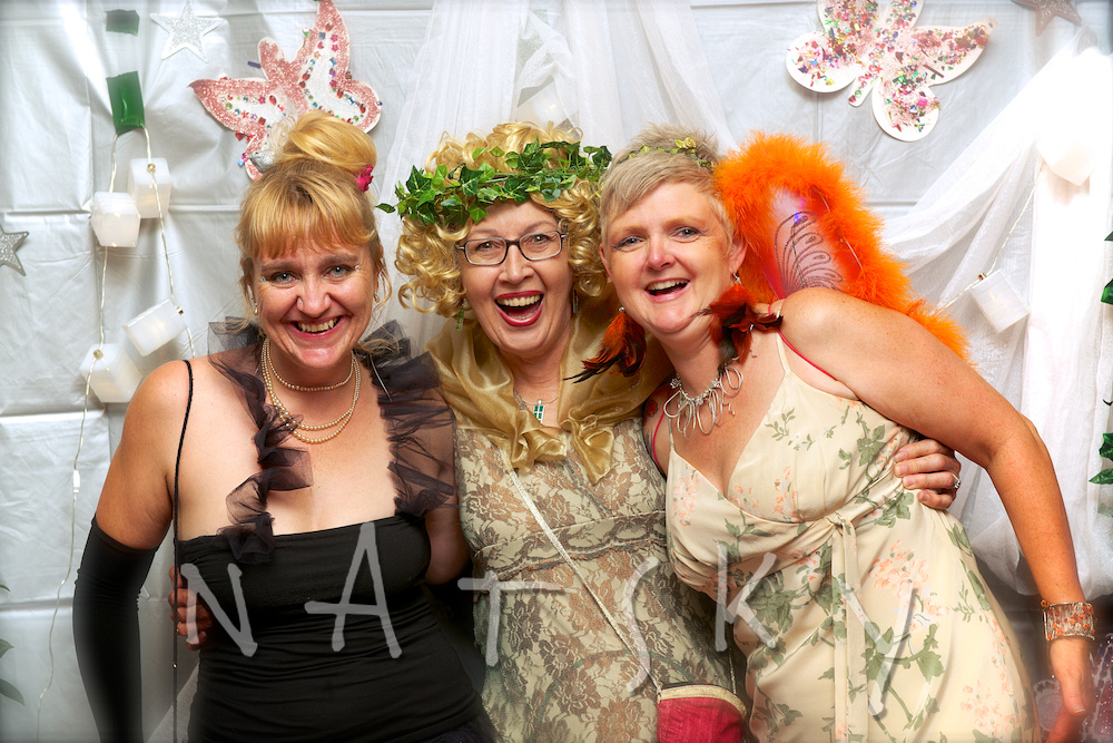 northern rivers event photographer