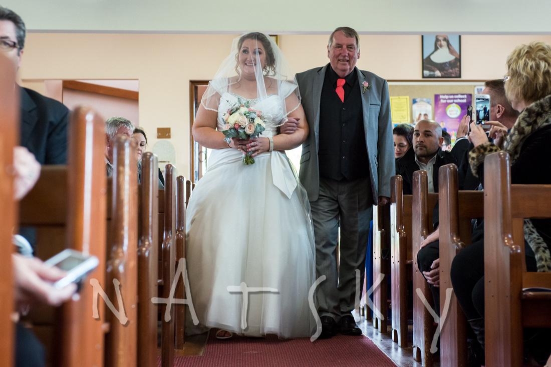 NORTHERN RIVERS WEDDING PHOTOGRAPHER