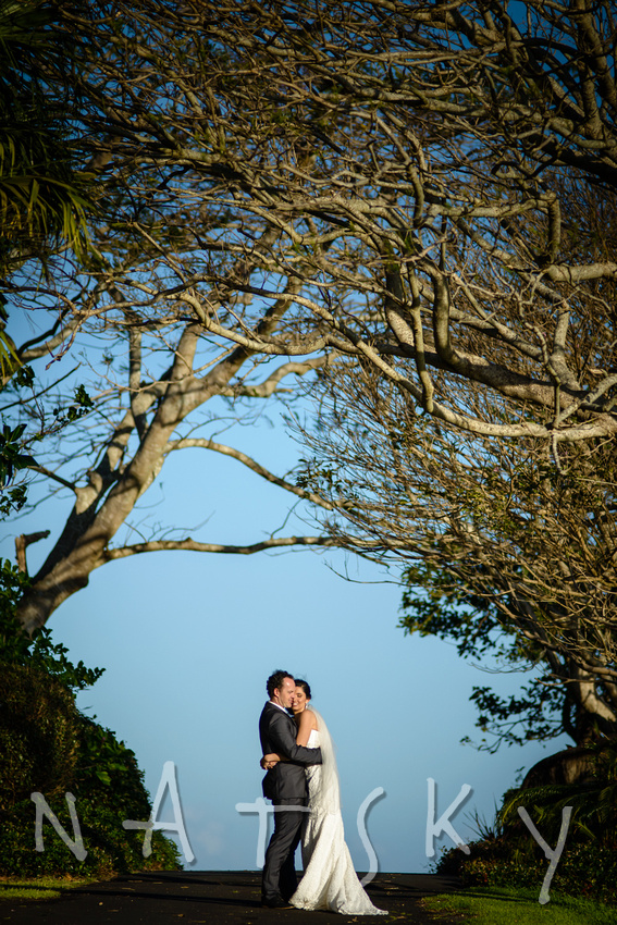 BYRON BAY PHOTOGRAPHER 017