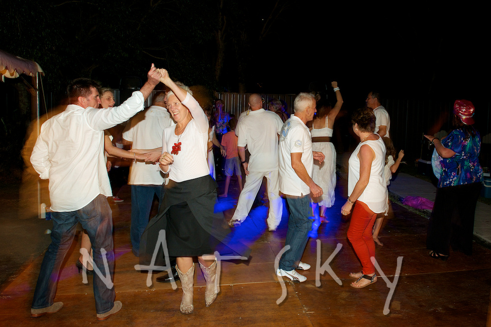 Lismore Party Photography