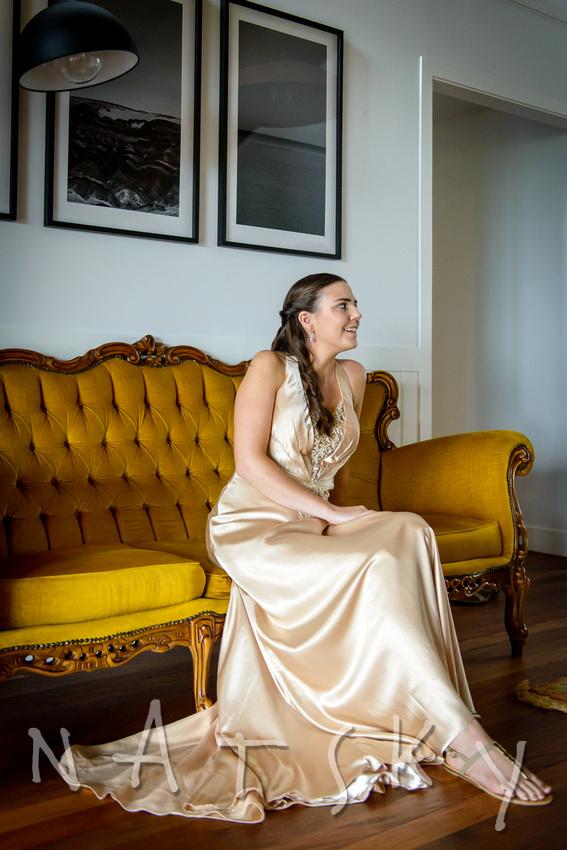 FEDERAL WEDDING PHOTOGRAPHER 009