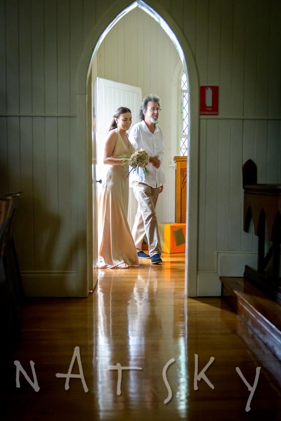 FEDERAL WEDDING PHOTOGRAPHER 012