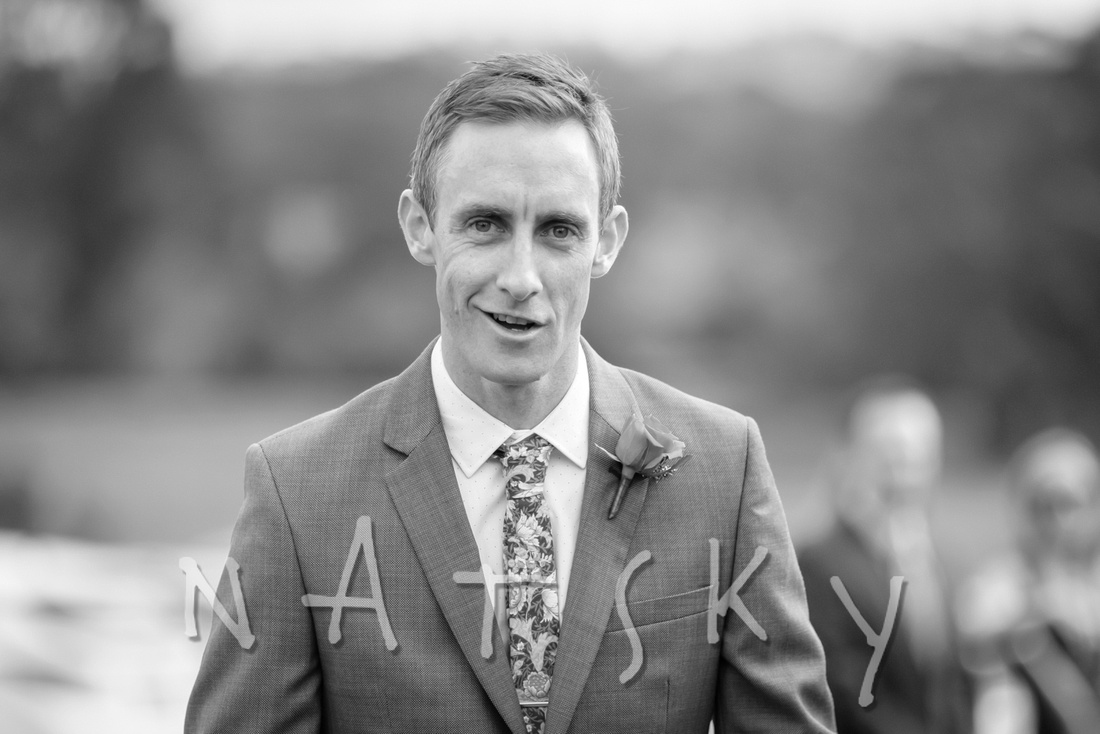 LISMORE WEDDING 010
