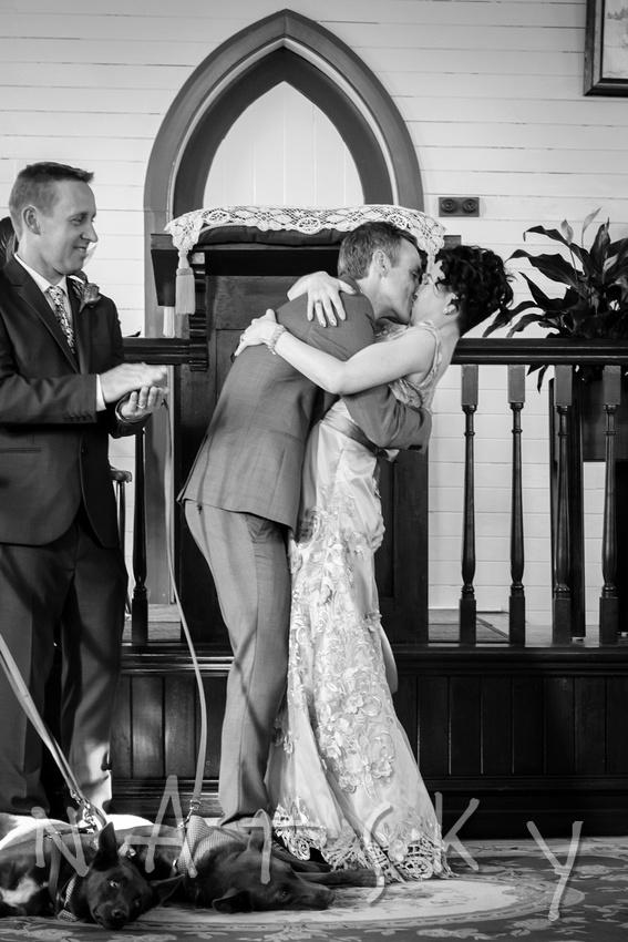 LISMORE WEDDING 020