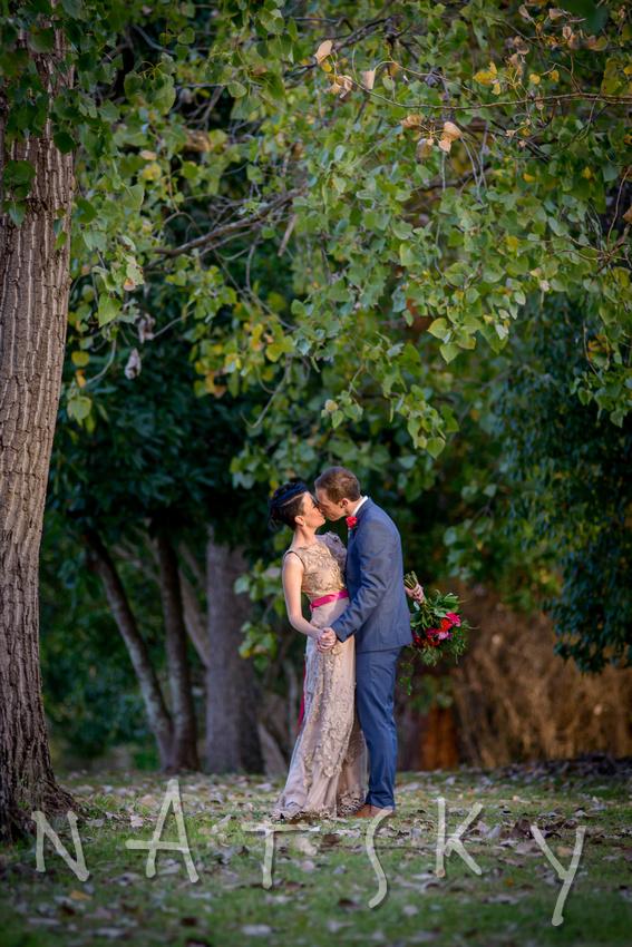 LISMORE WEDDING 027