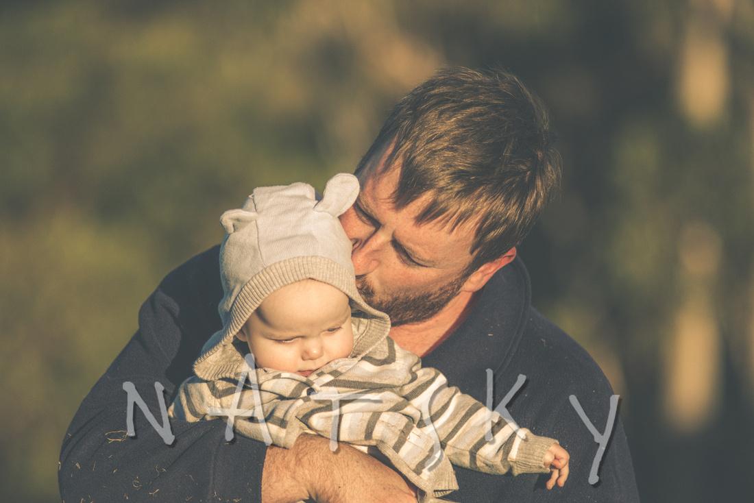FAMILY PHOTOGRAPHER LISMORE 009