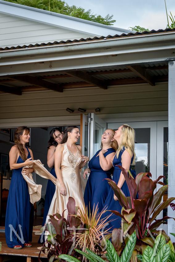 FEDERAL WEDDING PHOTOGRAPHER 022