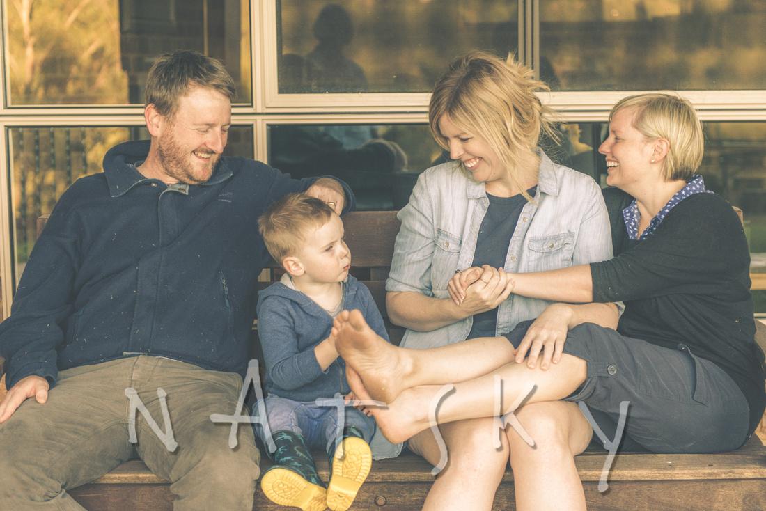 FAMILY PHOTOGRAPHER LISMORE 017