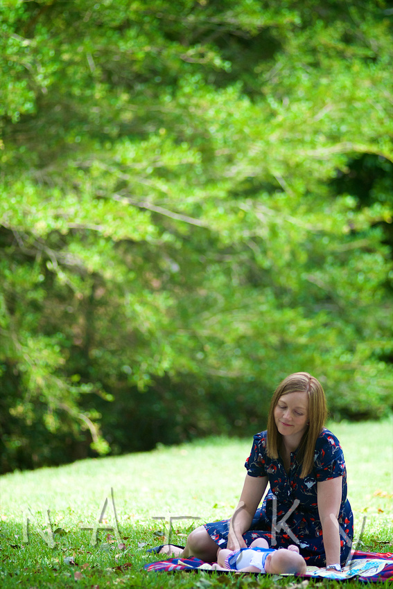 lismore family photography