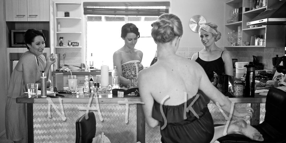 lismore wedding photographer  042