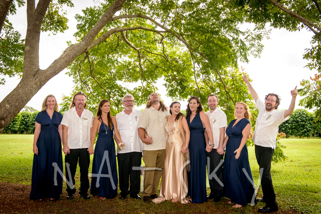 FEDERAL WEDDING PHOTOGRAPHER 018