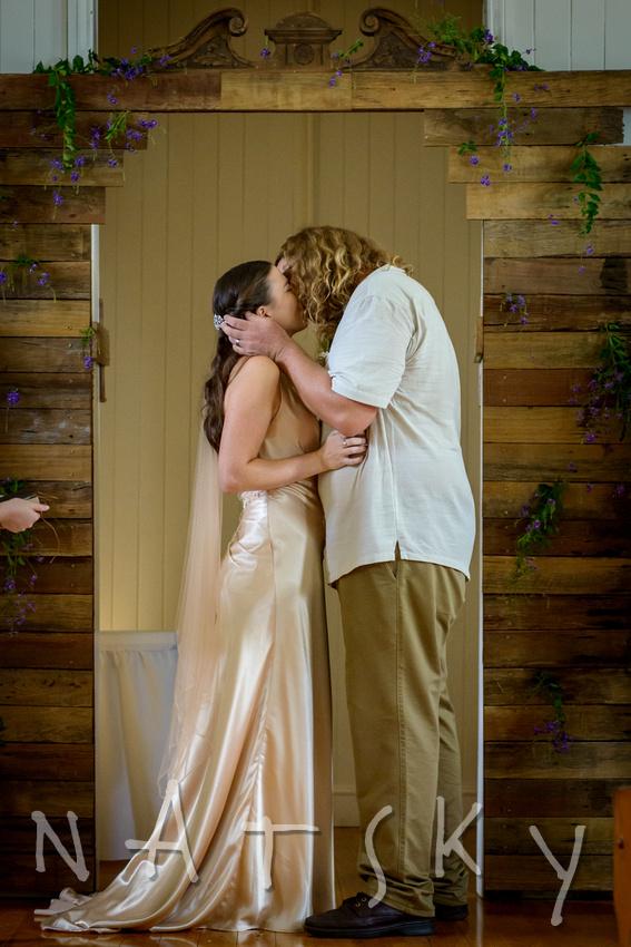 FEDERAL WEDDING PHOTOGRAPHER 015